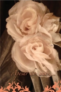Produto Scala Editora - Livro: Cartão Pastoral do Dízimo  (C6) – aniversário de Casamento - Cartões para Pastoral do Dízimo