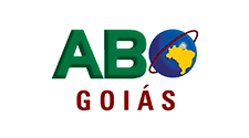 Cliente - ABO Goiás