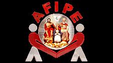 Cliente - AFIPE