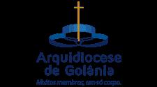Cliente - Arquidiocese de Goiânia