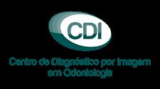 Cliente - CDI – Centro de Diagnóstico por Imagem
