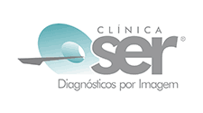 Cliente - Clínica Ser – Diagnósticos por Imagem