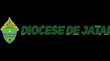 Cliente - Diocese de Jataí