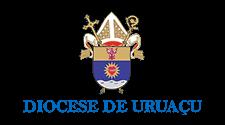 Cliente - Diocese de Uruaçu