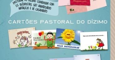 Catequese: Adesão a Jesus Cristo