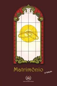 Produto Scala Editora - Livro: Matrimônio - Coleção Sacramentos
