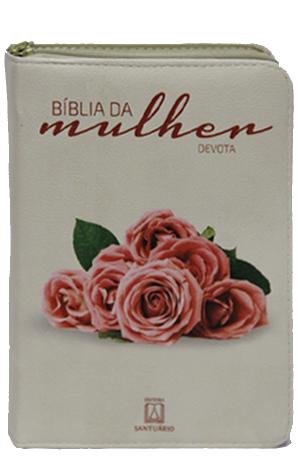 biblia_da_mulher_nova_media_frente