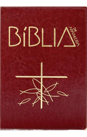 biblia_letras_grandes_ma___frente_