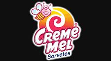Cliente - Creme Mel Sorvetes