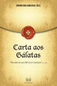 Produto Scala Editora - Livro: Encontros Bíblicos 2021 - Geral