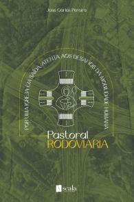 Produto Scala Editora - Livro: Pastoral Rodoviária - Geral