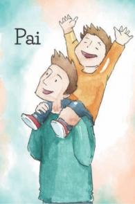 Produto Scala Editora - Livro: Cartão Pastoral do Dízimo (C15) – Dia dos Pais - Cartões para Pastoral do Dízimo