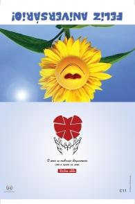 Produto Scala Editora - Livro: Cartão Pastoral do Dízimo  Mirim (C11) - Cartões para Pastoral do Dízimo